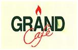 Grand Cafe/Grand Hall