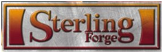 Sterling Forge