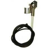 01472 Kenmore Electrode