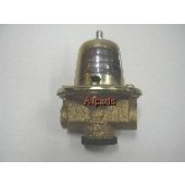 110190 B & G Low Pressure Reducing Valve