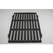 "Porc. C.I. Cooking Grid 16-3/16"" x 12-1/4"""