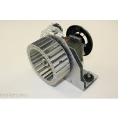 310371-752 Carrier Draft Inducer Motor Assy
