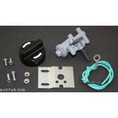 Ignitor Spark Generator w/ Bracket & Knob