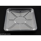 Fire Magic BBQ Foil Drip Tray  (Set of 4)