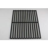 "14-3/4"" x 11-3/4"" Porc steel Cook Grid 4152048"