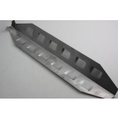 "26"" x 5-1/2"" Kenmore Louvered Heat Plate"