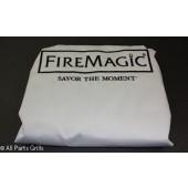 Fire Magic E250 Pedestal Electric Grill Cover