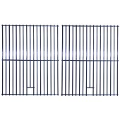 "16-5/8"" X 26-7/8"" Porcelain Steel Wire Cooking Grid"