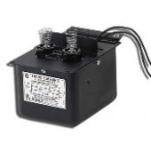 5LAY04 Oil Burner High Voltage Transformer
