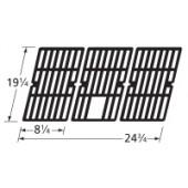 19-1/4 X 24-3/4 Matte Cook Grid (3)
