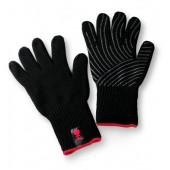 Premium Grilling Gloves L/XL