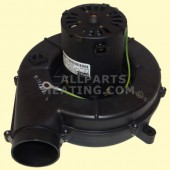 70-22436-02 Rheem Ruud Draft Inducer Blower