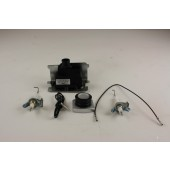 7000160 Thermos Electronic Ignition Module Kit