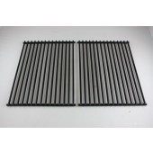"16-7/16"" x 12-1/4"" Porc. Cooking Grid (2pc)"