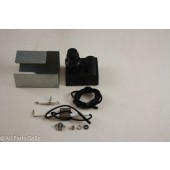 Char-broil Electronic Ignition for model 461262006
