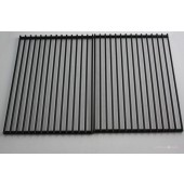 "15-1/2 x 11"" (2PC) 80006250 Char-broil Cook Grids"