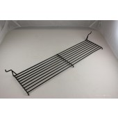 "29"" x 7-3/8"" 80006753 Char-Broil Warming Rack"