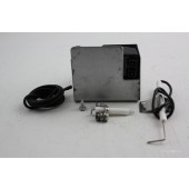 Char-broil 80008194 Electronic Ignition Kit