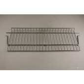 Kmart Swing Away Warming Rack