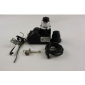 Electronic Ignition Kit 80010401 w/ Button