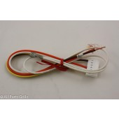 85G42 Lennox Wiring Harness 85G4201