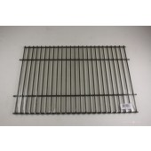 "15"" X 22-5/8"" BRIQUET (ROCK) GRATE"