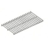 "17-1/4"" X 14-1/2"" Stainless Steel Cook grid"