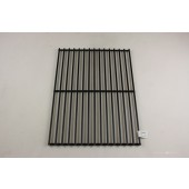 "14-1/2"" X 10-1/2"" COOKING GRID, PORCELAIN"