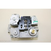 Carrier Bryant Payne Furnace Amp Heating Parts