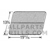 13-3/4 X 19-11/16 Steel Cooking Grid