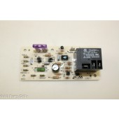 PCBFM131S Goodman Fan Relay Board B1370735S