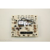 ICM300 Replacement Defrost Control Board