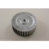 LA11XA046 Carrier Blower Wheel
