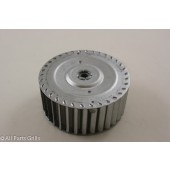 LA11XA048 Carrier Blower Wheel