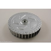 LA21RB549 Carrier Blower Wheel