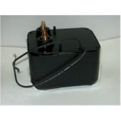 LJH90A Oil Burner High Voltage Transformer