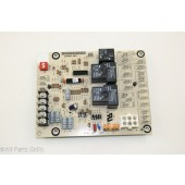 R40403-003 Armstrong Furnace Control Circuit Board
