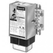 R8184M1051 Protectorelay Oil Burner Control