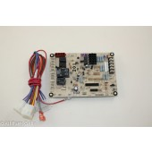 431-01972-100 Luxaire Control Board