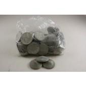 Ceramic Rock Briquettes