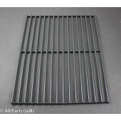 """15"""" X 11-3/8"""" Porcelain Steel Wire Cooking Grid"""