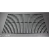 """14"""" X 24"""" Porcelain Steel Wire Cooking Grid"""
