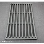 """16-3/8"""" x 9-1/8"""" Cast Iron Cooking Grid"""