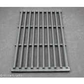 "17-5/8"" X 8-3/4"" Cast Iron Cooking Grid"