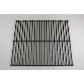 "14-1/2"" x 17-1/4"" Porcelain Coated Cooking Grid"