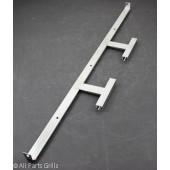 Stainless Steel Burner Support/Rails