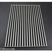 "17-7/8"" x 12-3/8"" Stainless Steel Cooking Grids"