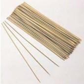 Bamboo Skewer Set