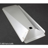 """25"""" X 9"""" Vermont Casting Grease/Drip Tray"""