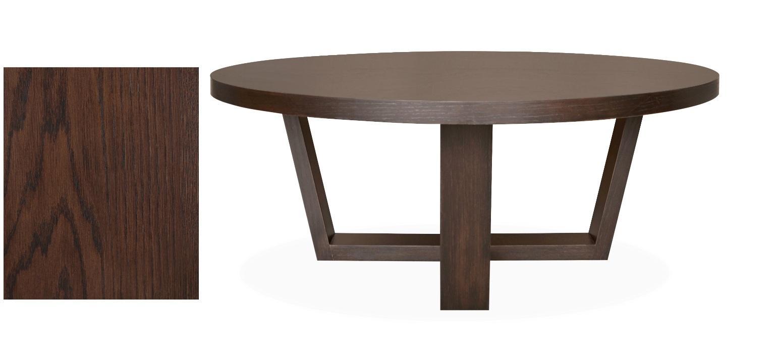 Paris coffee table em pct 484818 for Paris coffee table